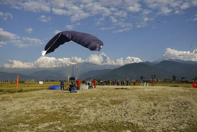 Pokhara-Skydive-Nepal-3