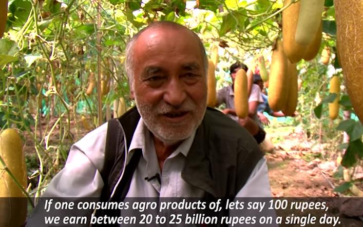 Poverty-to-Prosperity-UNDP-Nepal