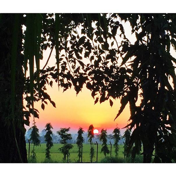 Instagram: prabalgurung