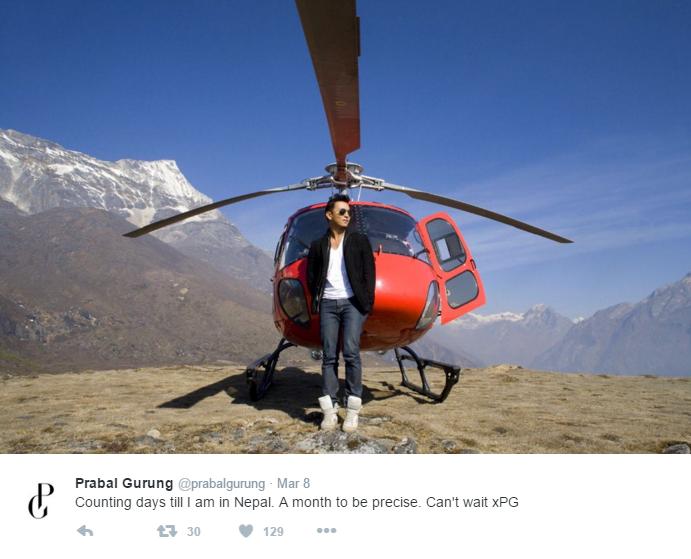 Prabal-Gurung-Nepal-2016