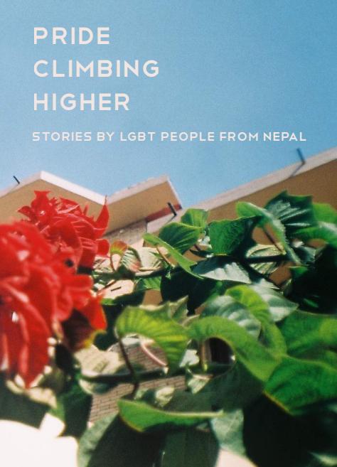 Pride-Climbing-Higher-LGBT-Gay-Nepal