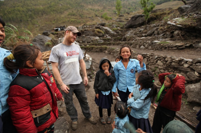 Prince-Harry-Team-Rubicon-UK-Nepal (6)