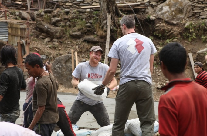 Prince-Harry-Volunteer-Nepal