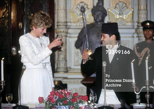 Princess-Diana-Prince-Dipendra-Shah