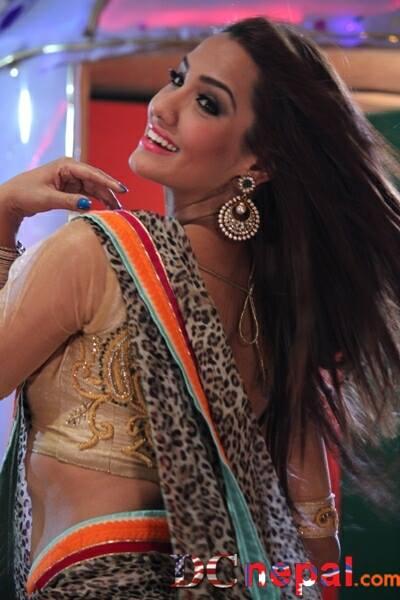 Priyanka-Karki-1