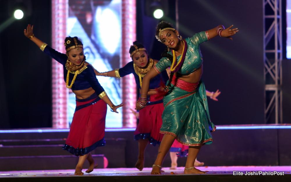 Priyanka-Karki-AmarPanchhi-Elite-Joshi-1