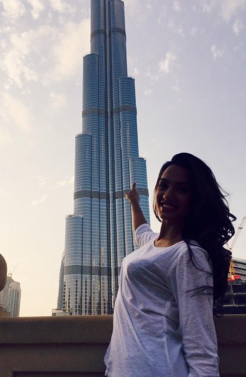 Priyanka-Karki-Dubai-2016-a