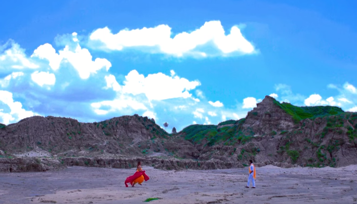Priyanka-Karki-Music-Video-2015-1