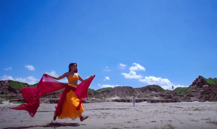 Priyanka-Karki-Music-Video-2015-4