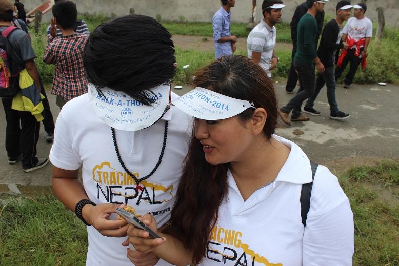 Quality-Education-Nepal-Walkathon (1)