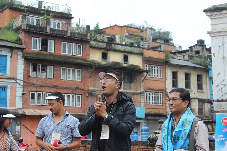 Quality-Education-Nepal-Walkathon (2)