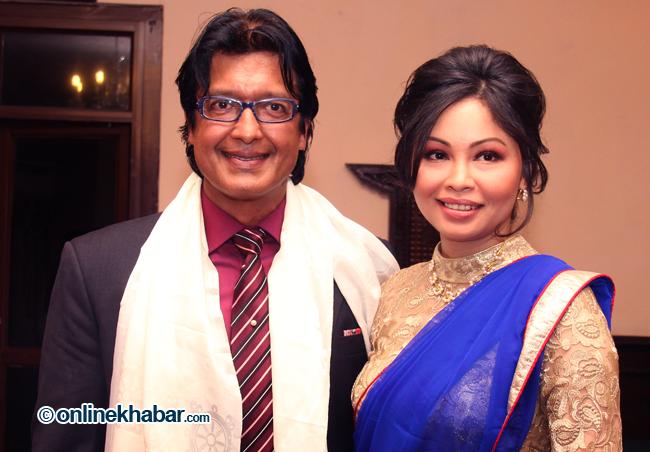 Photo and Video: Shridhar Paudel and Ajay Maharjan