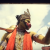 Ram-Naam-Video-Religious-Pop-Song-Nepali