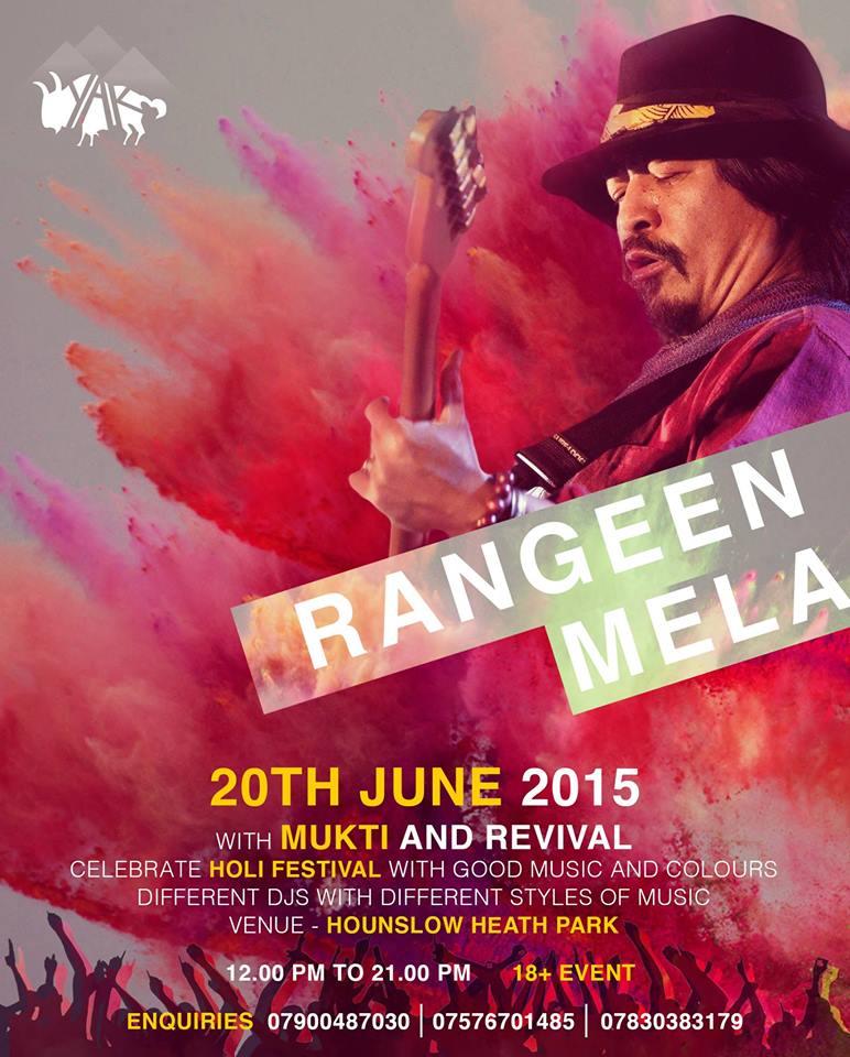 Rangeen-Mela-UK