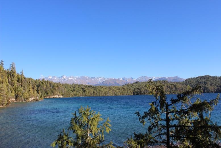 Rara-Lake-Lex-Limbu (11)