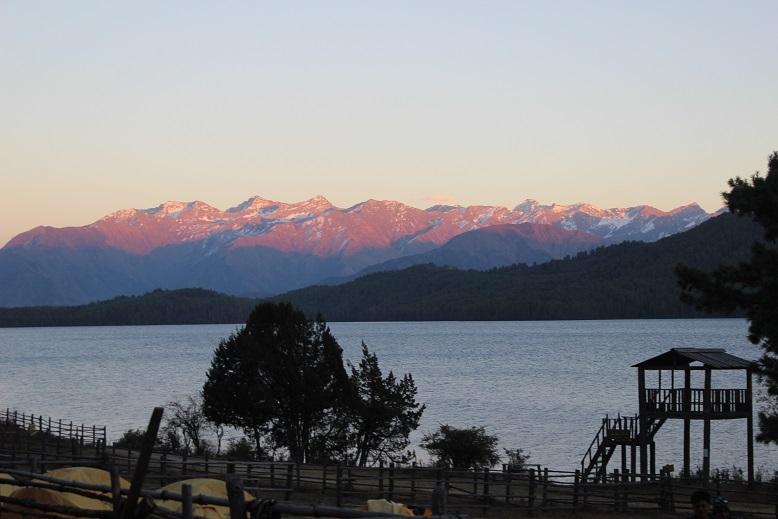 Rara-Lake-Lex-Limbu (12)