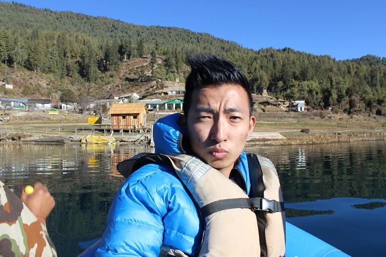 Rara-Lake-Lex-Limbu (14)