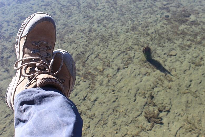 Rara-Lake-Lex-Limbu (15)