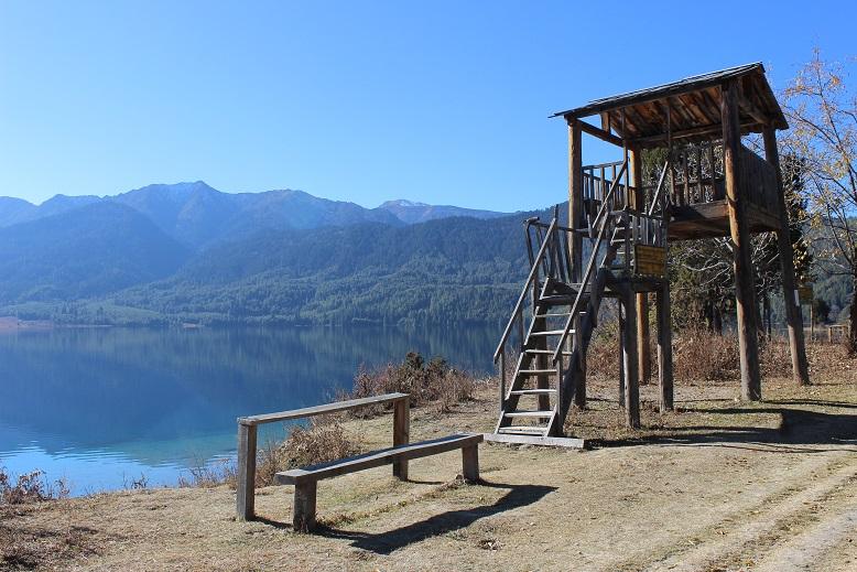 Rara-Lake-Lex-Limbu (17)