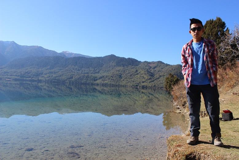 Rara-Lake-Lex-Limbu (19)