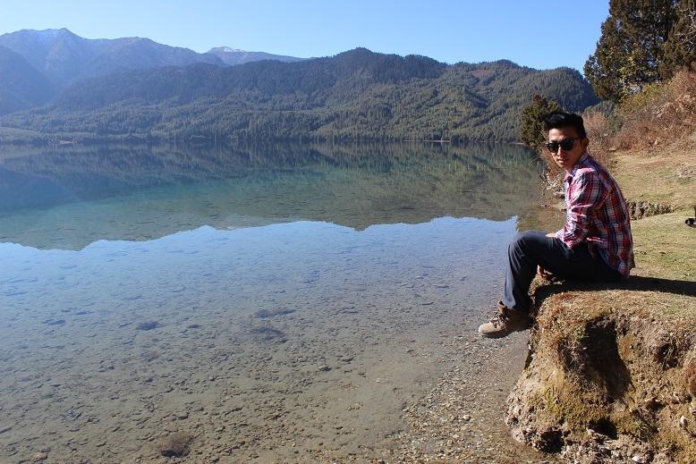 Rara-Lake-Lex-Limbu (20)