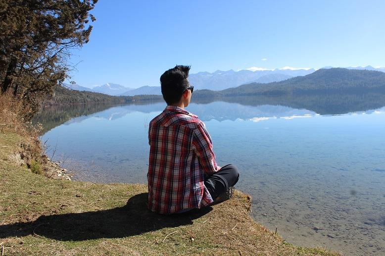 Rara-Lake-Lex-Limbu (21)