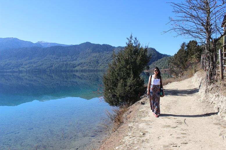Rara-Lake-Lex-Limbu (23)