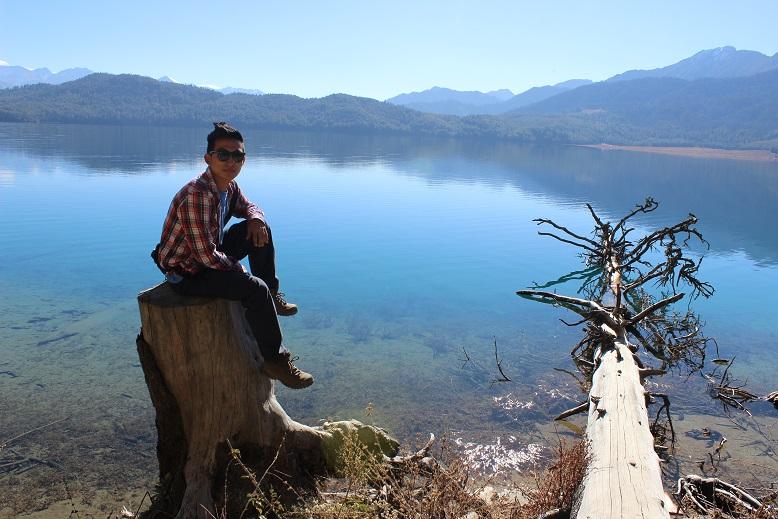 Rara-Lake-Lex-Limbu (26)
