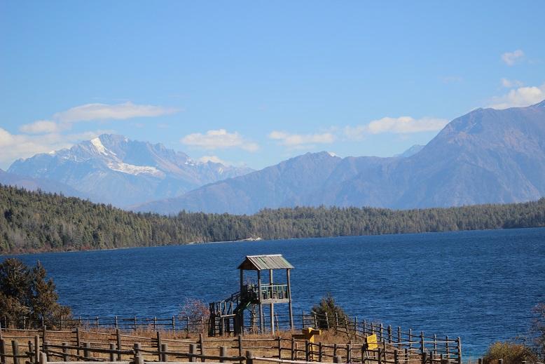 Rara-Lake-Lex-Limbu (27)