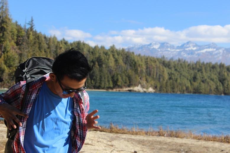 Rara-Lake-Lex-Limbu (29)
