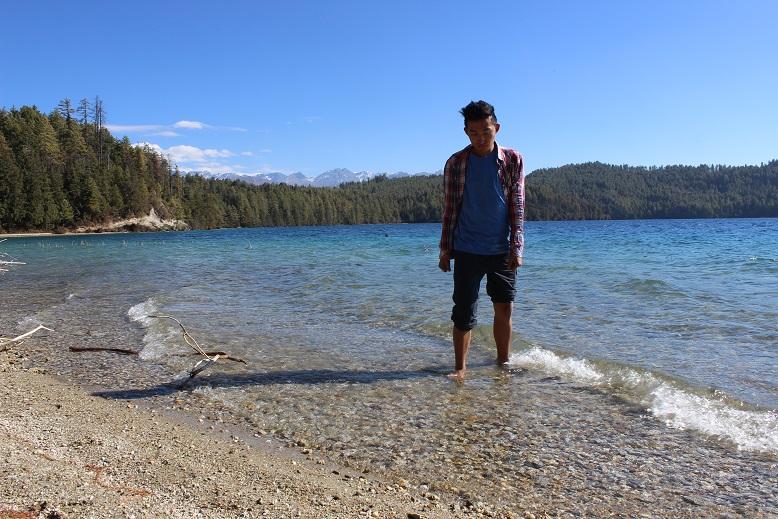 Rara-Lake-Lex-Limbu (32)