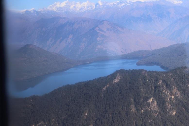 Rara-Lake-Lex-Limbu (37)