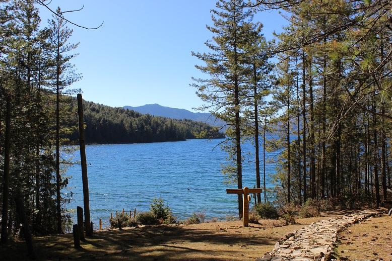 Rara-Lake-Lex-Limbu (4)