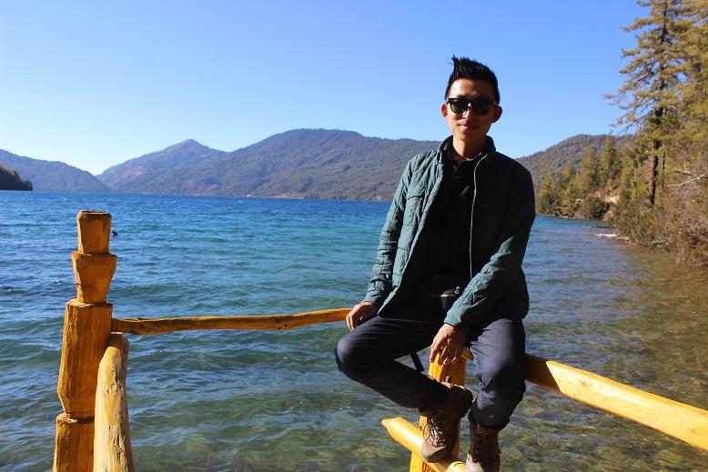 Rara-Lake-Lex-Limbu (5)