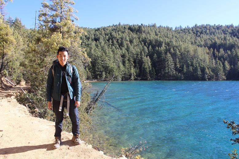Rara-Lake-Lex-Limbu (7)