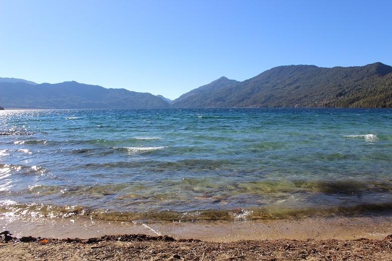 Rara-Lake-Lex-Limbu (8)