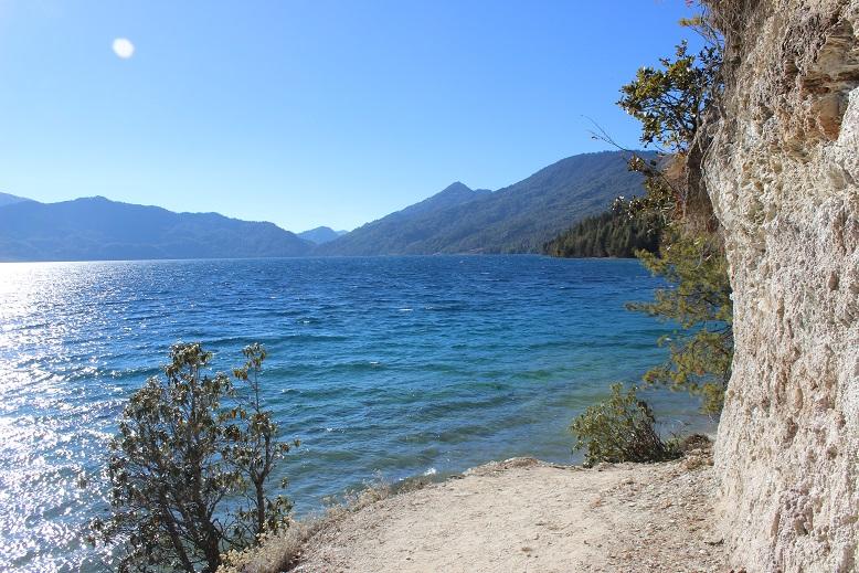 Rara-Lake-Lex-Limbu (9)