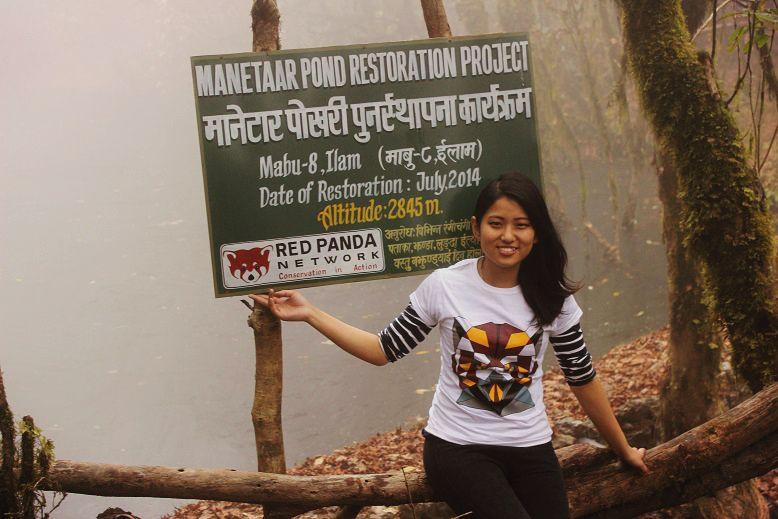 Red-Panda-Ilam-Nepal (6)