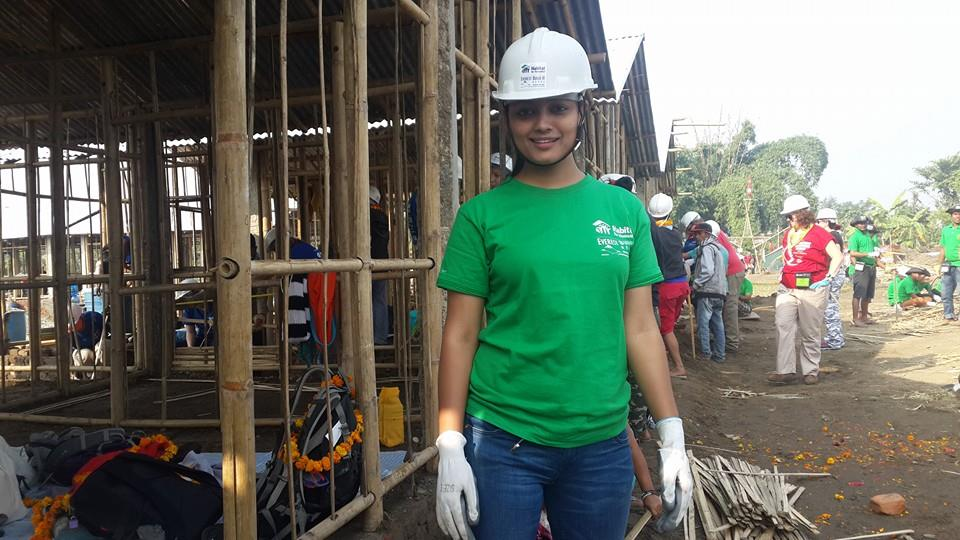 Reecha-Sharma-Habitat-For-Humanity-Nepal-2
