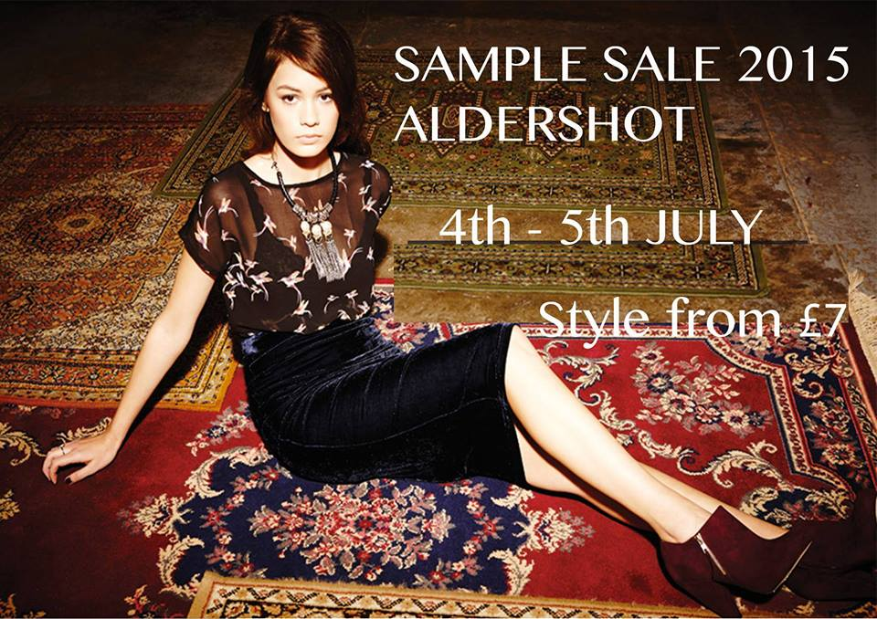 Rose-and-Berry-Sample-Sale-Aldershot