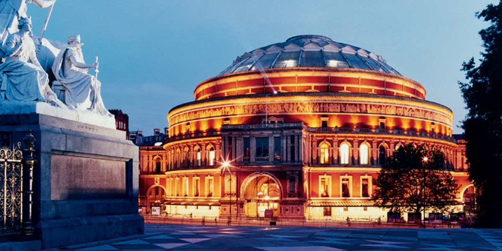Royal-Albert-Hall-2
