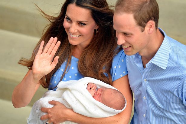 Royal-Baby-Britain