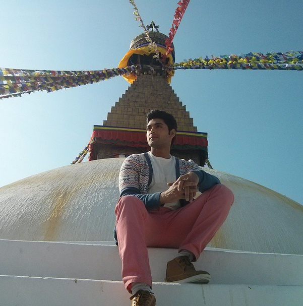 Ruslaan-Mumtaz-Kathmandu-1