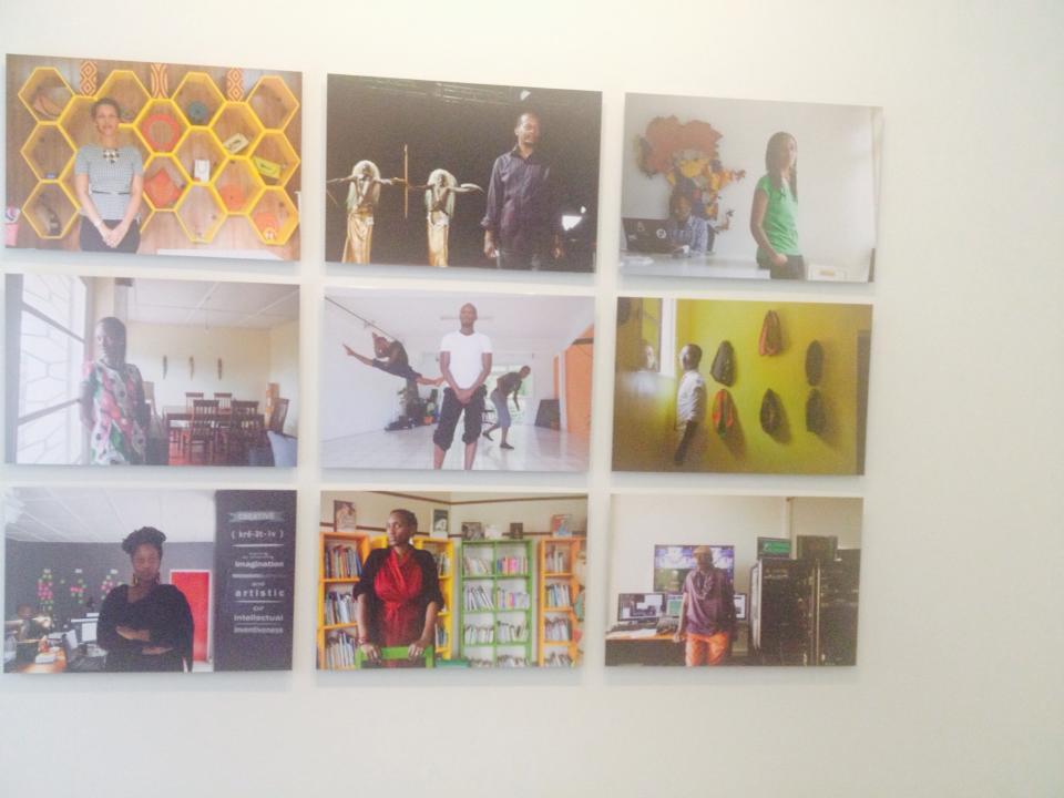Rwanda-in-Photographs-London-Exhibition