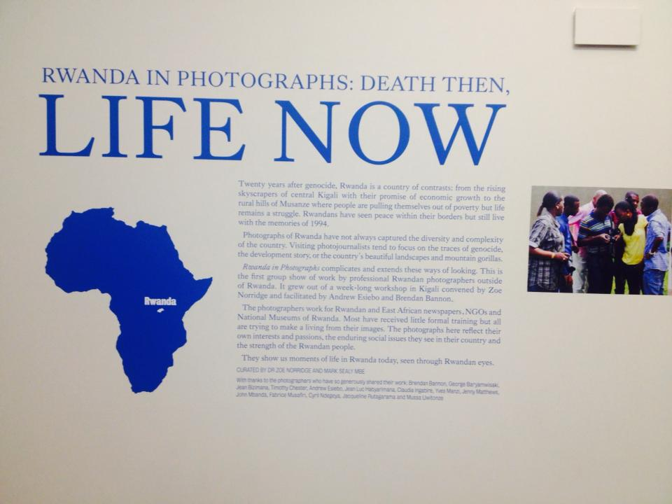 Rwanda-in-Photographs-London-Exhibition3