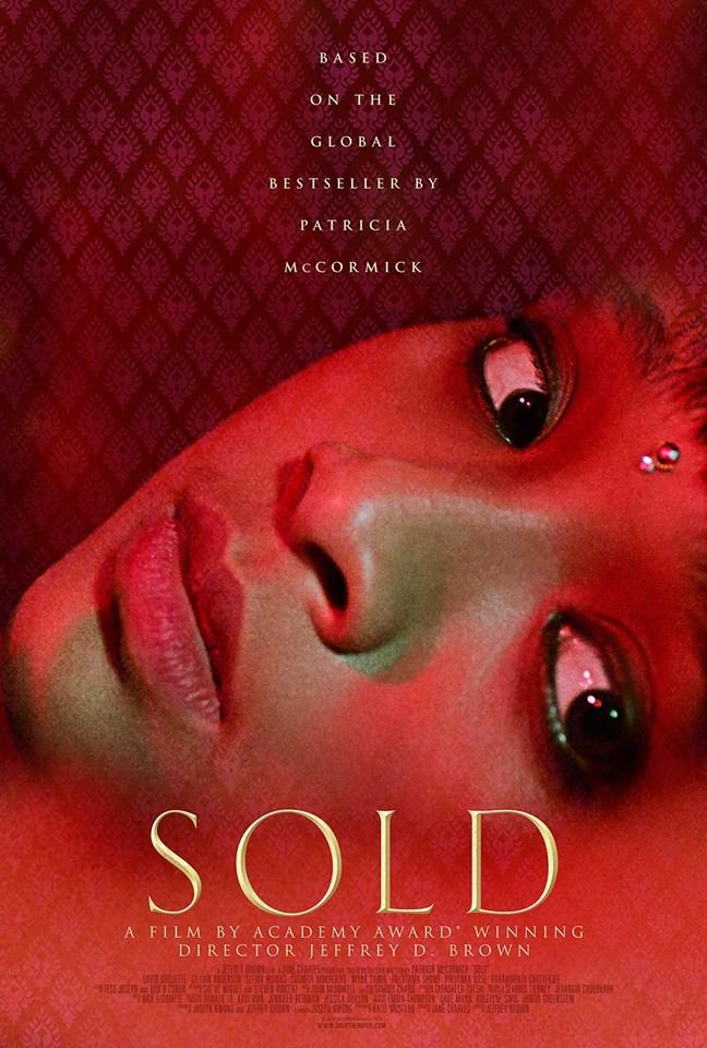 SOLD-FILM