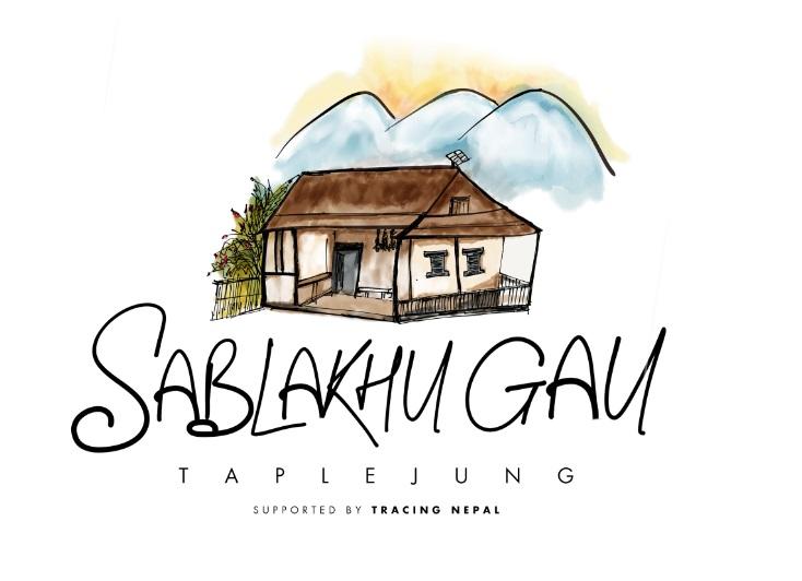 Sablakhu-Gau-Resize