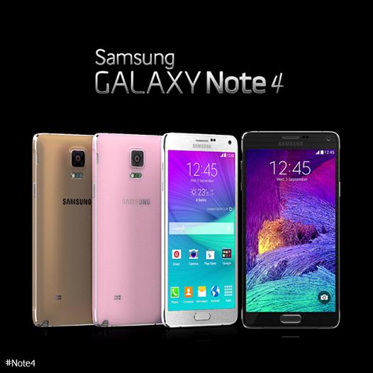 Samsung-Galaxy-Note-4-1-AD