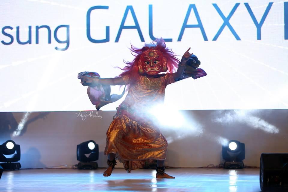 Samsung-Galaxy-Note-4-1-Lakhey