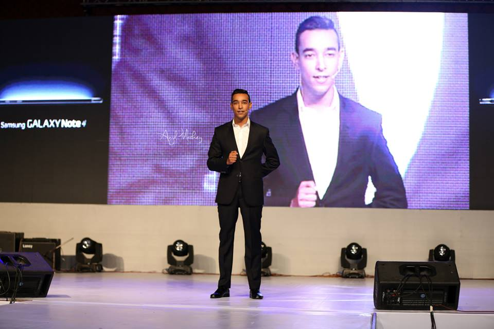 Samsung-Galaxy-Note-4-1-Samjay